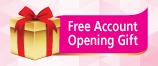 Maxi-Interest Savings Account